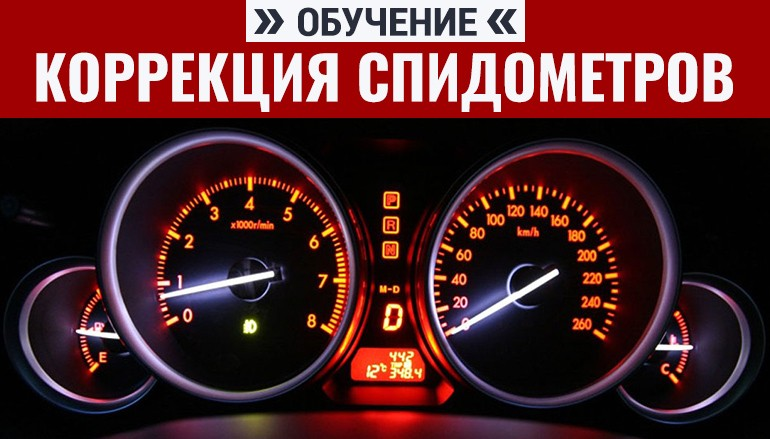 f 3475bb1c81318335 - Autohacker