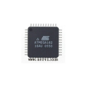 119509951 300x300 - Щуп для Atmega 162