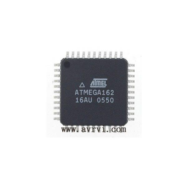 119509951 600x600 - Щуп для Atmega 162