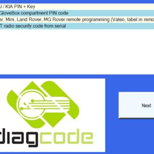 2018 07 12 11 11 46 300x300 - Diagcode PIN-генератор кода для KIA / Hyundai / Nissan