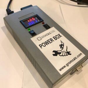 59bebfeba19ef 2017 09 1721 24 074 300x300 - POWER BOX