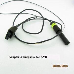 ATM162 0001 300x300 - Щуп для Atmega 162