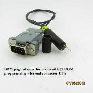 BDM 0001 300x300 - Щуп для BDM