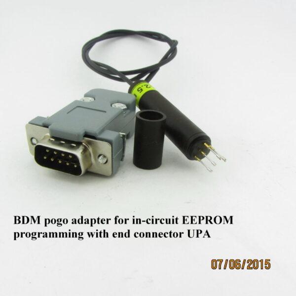 BDM 0001 600x600 - Щуп для BDM