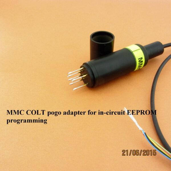 COLT 0008 600x600 - Щуп для Mitsubishi Colt