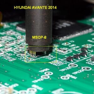DSCN6232Z 300x300 - Щуп MSOP-8_035 Вариант с автономной подсветкой