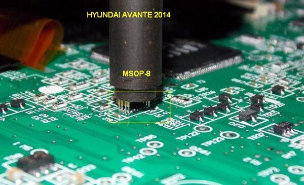 DSCN6232Z 600x365 - Щуп MSOP-8_035