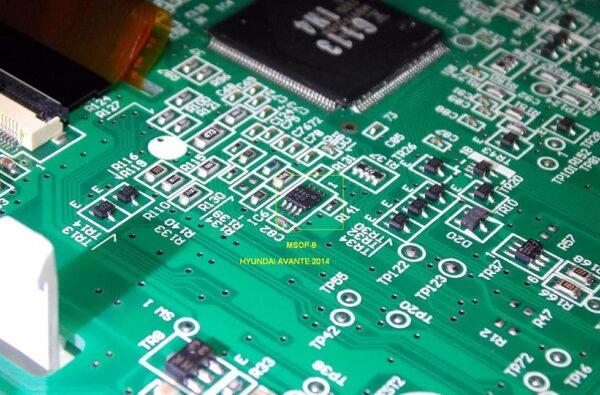 DSCN6235Z 600x395 - Щуп MSOP-8_035