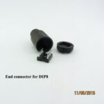 End_DIP8_0001