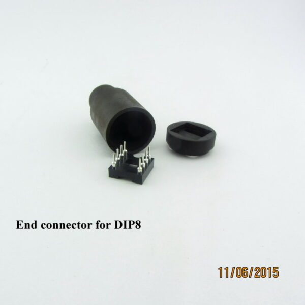 End DIP8 0001 600x600 - Концевик ДИП8