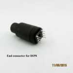 End_DIP8_0002