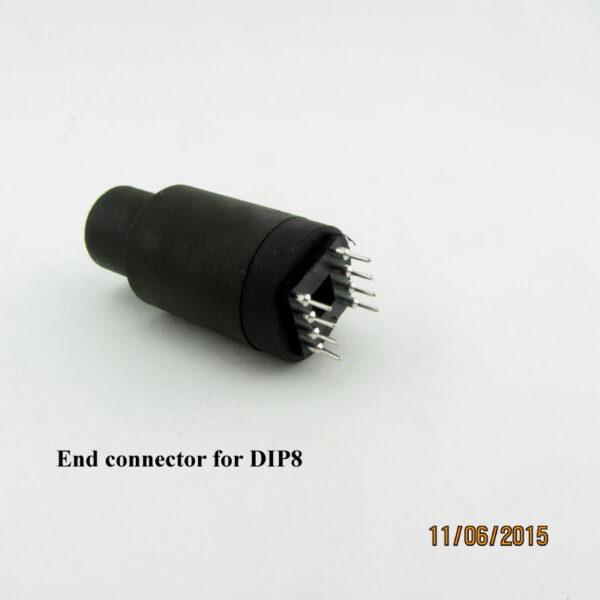 End DIP8 0002 1 600x600 - Концевик ДИП8