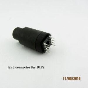 End DIP8 0002 300x300 - Концевик ДИП8