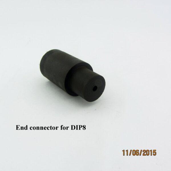 End DIP8 0003 600x600 - Концевик ДИП8