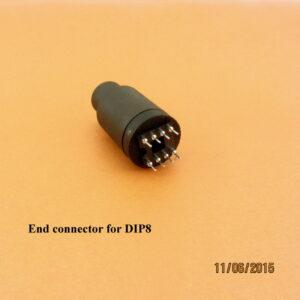 End DIP8 0004 300x300 - Концевик ДИП8