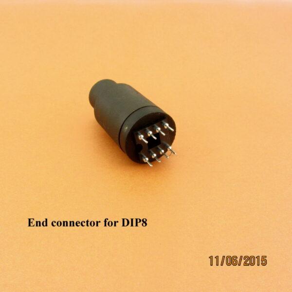 End DIP8 0004 600x600 - Концевик ДИП8