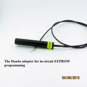 Honda 1 300x300 - Щуп для Honda