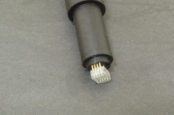 IMG 0002 600x398 - Щуп для SOIC8_P02-B1 с автономной подсветкой