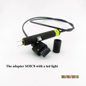 IMG 0002 1 300x300 - Щуп для SOIC8_P02-B1 с автономной подсветкой