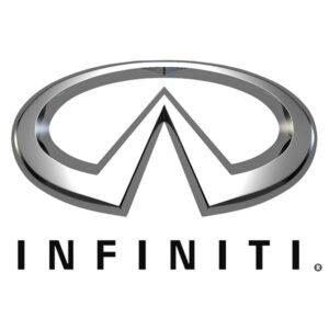 Infiniti123 300x300 - 2FZ35YN21_11PN5A SH705927N_Stock