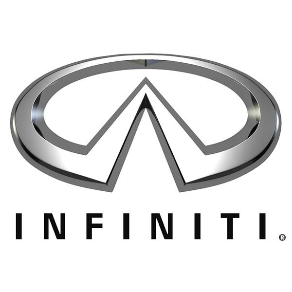Infiniti123