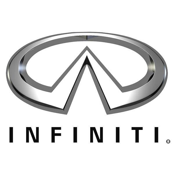 Infiniti123 600x600 - 11MFDNN5_11UV0C SH705828N_TUN