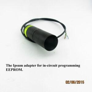 Ipsum 0001 300x300 - Щуп для Ipsum