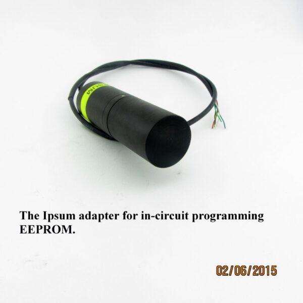 Ipsum 0001 600x600 - Щуп для Ipsum