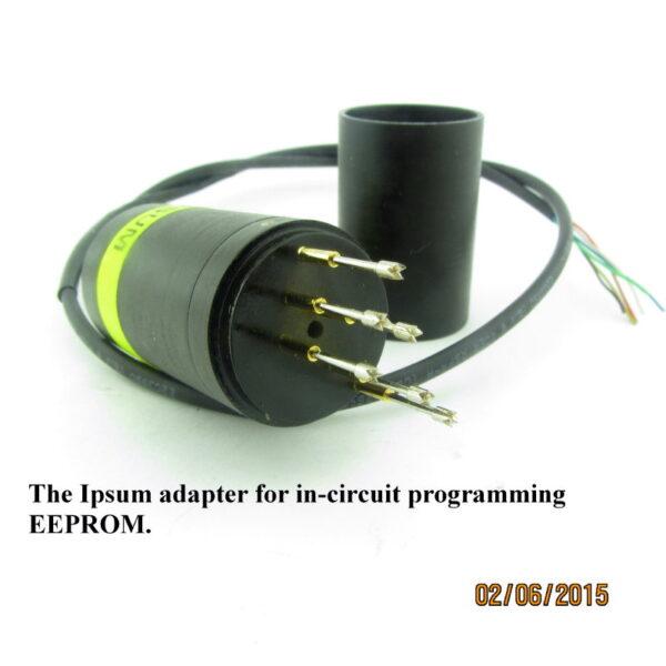 Ipsum 0004 1 600x600 - Щуп для Ipsum