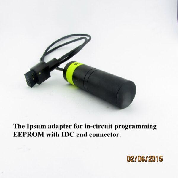 Ipsum 0005 600x600 - Щуп для Ipsum