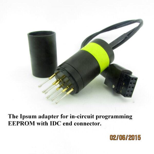 Ipsum 0007 600x600 - Щуп для Ipsum