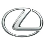 Lexus 1 150x150 - Lexus IS250 2.5 89663-53811 Stock
