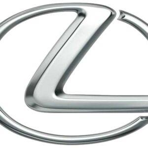 Lexus 300x300 - Lexus ES 2016 83800-33P10 88112km