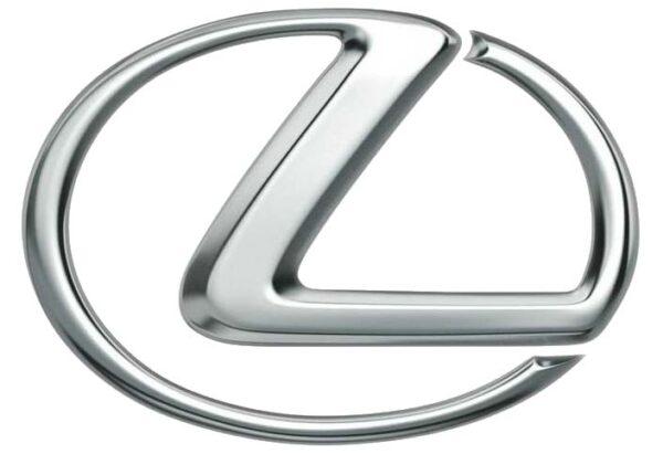 Lexus 600x411 - Lexus ES 2016 83800-33P10 88112km