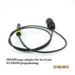 MSOP8_0010
