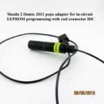 Mazda_Demio_2011_0001