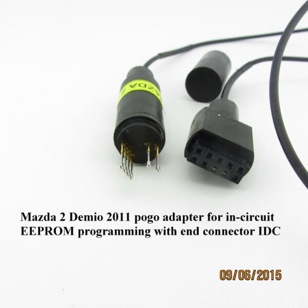 Mazda_Demio_2011_0003