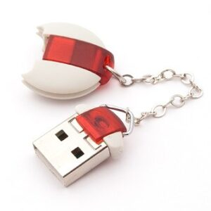 PASS CODE USB Key 300x300 - Diagcode PIN-генератор кода для KIA / Hyundai / Nissan