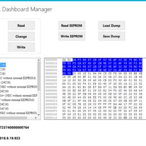 SD11 300x300 - SD11 license