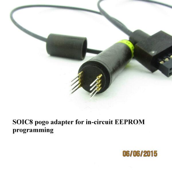 SOIC8 0008 600x600 - Щуп для SOIC8_P02-B1 (без подсветки)
