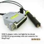 SOIC8_Led_DiagProg3