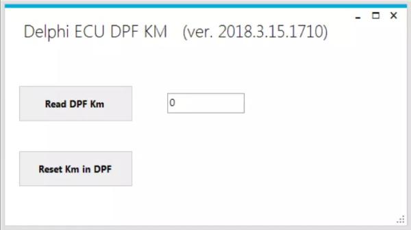 Screenshot 3 1 600x335 - SD07 license