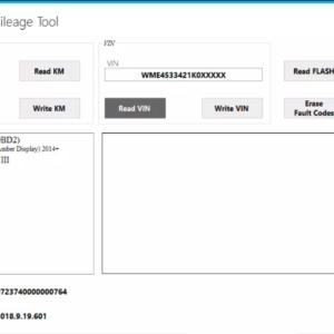 Screenshot 7 300x300 - SD10 license