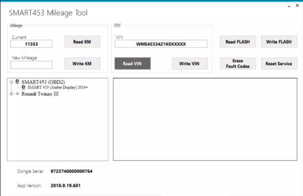 Screenshot 7 600x389 - SD10 license