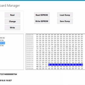 Screenshot 8 300x300 - SD12 license