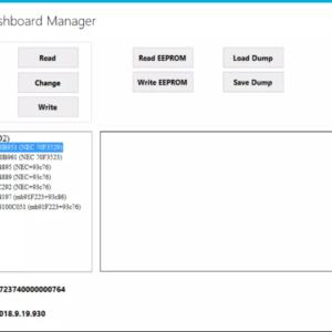 Screenshot 9 300x300 - SD13 license