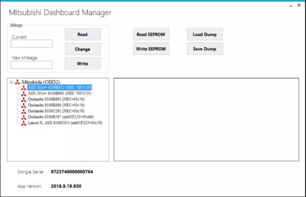 Screenshot 9 600x388 - SD13 license