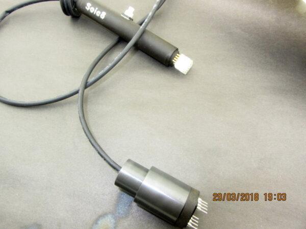 Soic8 LCC 10 600x450 - Щуп Soic8 с подсветкой и прозрачной капой