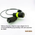 Subaru_Forester_Impreza_0001