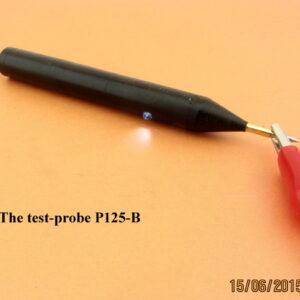 TP 0001 300x300 - Погопиновый тест - пробник P125-B1